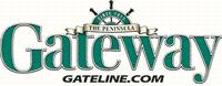 Peninsula Gateway