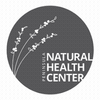 Peninsula Natural Health Clinic, Inc.