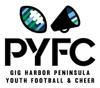 Peninsula Youth Football Association