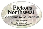 Pickers Northwest Antiques