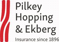 Pilkey-Hopping & Ekberg, Inc.