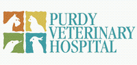 Purdy Veterinary Hospital
