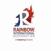 Rainbow International Restoration and Carpet Care