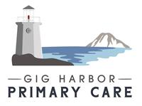 Gig Harbor Primary Care