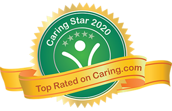 Gallery Image badgewebcolorcaring-stars2020.png