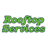Rooftop Services, LLC