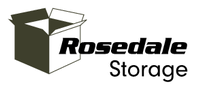 Rosedale Storage, LLC