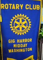 Rotary Club of Gig Harbor Midday