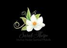 Sarah Thorpe, HTCP Intuitive Healer