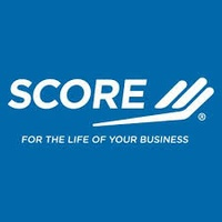 SCORE - Small Business Mentors