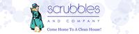 Scrubbles & Co