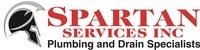 Spartan Plumbing Services