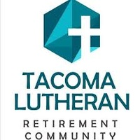 Tacoma Lutheran Retirement Community
