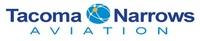 Tacoma Narrows Aviation, LLC