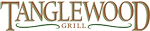 Tanglewood Grill
