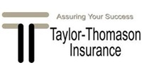 Taylor Thomason Insurance Brokers, now Pilkey Hopping & Ekberg