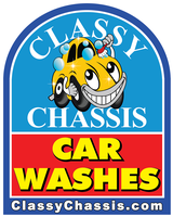 Classy Chassis Car Washes & Detailing