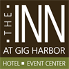 The Inn at Gig Harbor