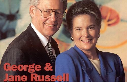 Gallery Image 1994.jpg