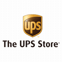 The UPS Store - Gig Harbor North