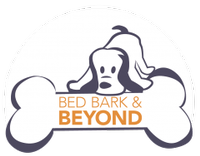 Bed, Bark & Beyond