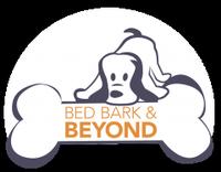 Bed, Bark & Beyond