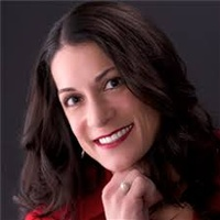 Theresa Renda King - Financial Planner