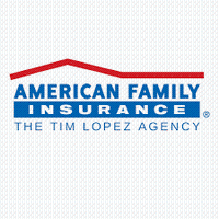 Tim Lopez Agency - American Family Insurance