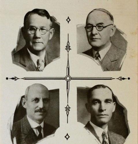 Gallery Image Timberland-Bank-Founders.jpg
