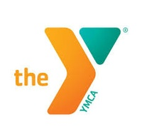 Tom Taylor Family YMCA (Gig Harbor)