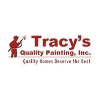 Tracy's Quality Painting