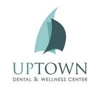 Uptown Dental & Wellness Center