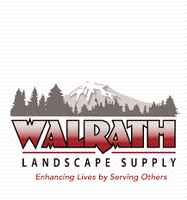 Walrath Landscape Supply