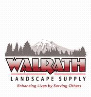 Walrath Landscape Supply