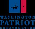 Washington Patriot Construction