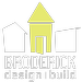 Broderick Design Build