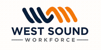West Sound Workforce, Inc.