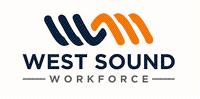 West Sound Workforce, Inc.