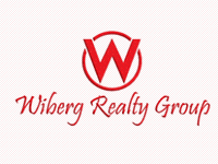 Wiberg Realty Group - KW West Sound