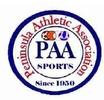 Peninsula Athletic Association