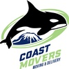 Coast Movers