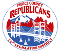 26th District Republican Party
