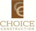 Choice Construction