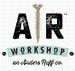 AR Workshop Gig Harbor