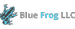 Blue Frog, LLC