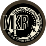MKR Tactical Solutions LLC
