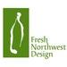 Fresh NW Design