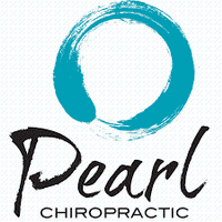 Pearl Chiropractic