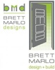 Brett Marlo Design Build