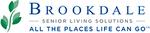 Brookdale Gig Harbor